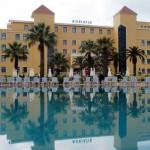 Hotel Adriatik