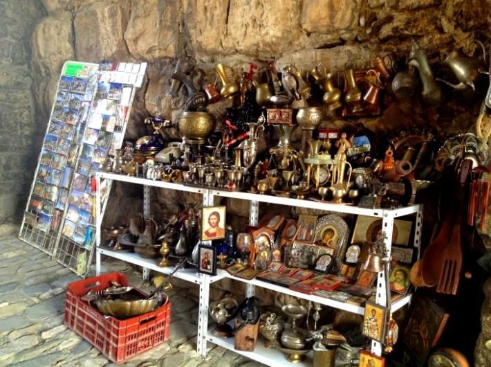 Berat City Tour 7