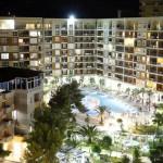 Rafaelo Resort