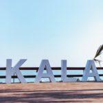 Transfer service to KALA festival