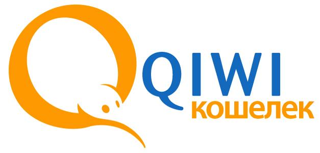 Что-такое-QIWI-кошелек
