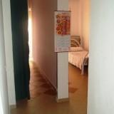 Arba Apartments