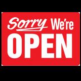 Онлайн-сервис GoToAlbania запущен!