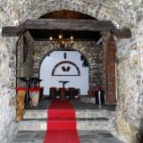 Guva Mangalem Hotel
