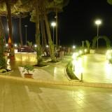 Albanian Star Hotel