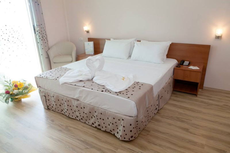 AS Hotel Durres (4)
