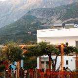 Hotel Ionian