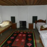 Shpella Guesthouse