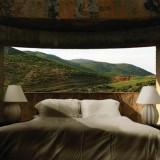 Отели Албании – недорого и с комфортом!
