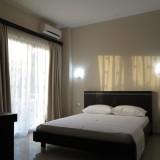 Blue Days Hotel