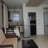 Hotel Godija & Suites