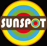 logo sunspot