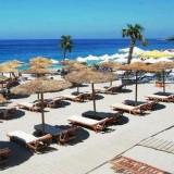 Пляжи Албании — описание и фото