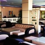 Enkelana Hotel