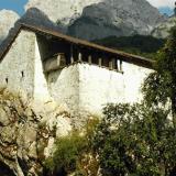 Gjeçaj Guesthouse