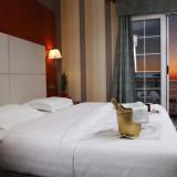 Bel Conti Hotel