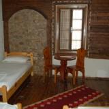 Hotel Nasho Vruo