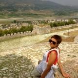 Отдых в Албании глазами наших клиентов