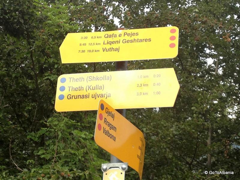 theth trekking routes (2)