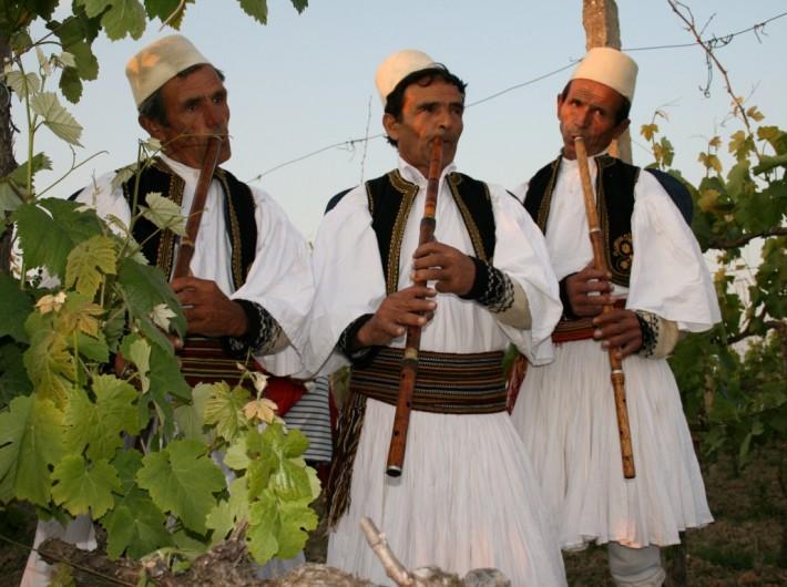 15 Cobo winery