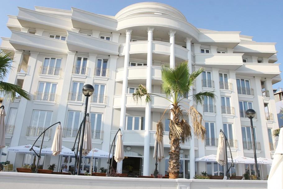 1-Palace-hotel-SPA
