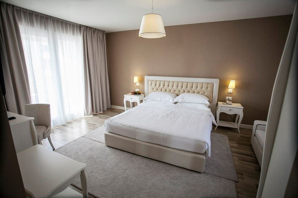 2-Palace-hotel-SPA