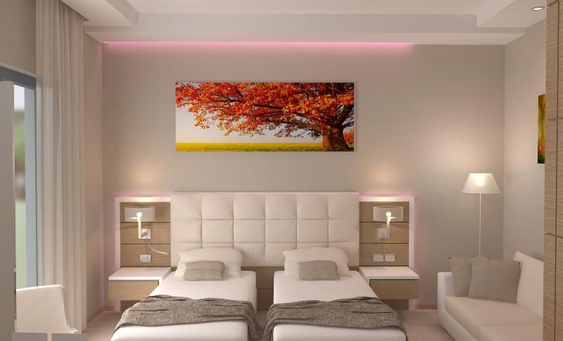 Hotel-Splendor-1
