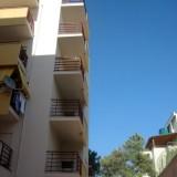Hakala Apartments