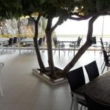 Hotel Liro