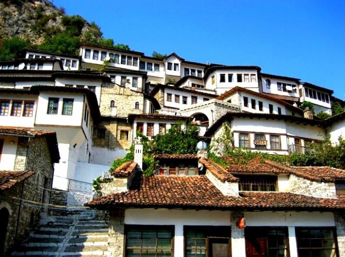 South Albania tour (2)