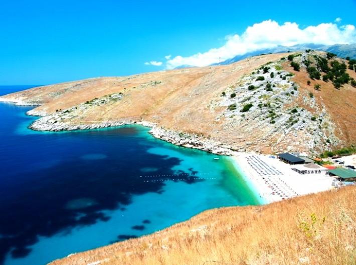 South Albania tour (3)