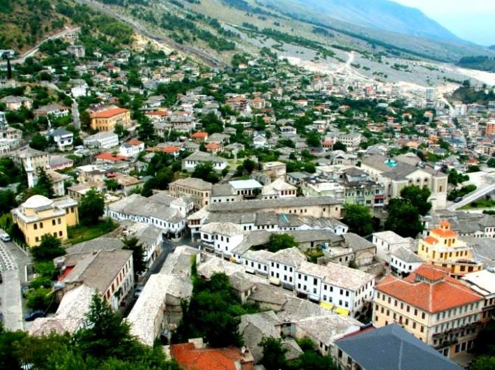 South Albania tour (6)