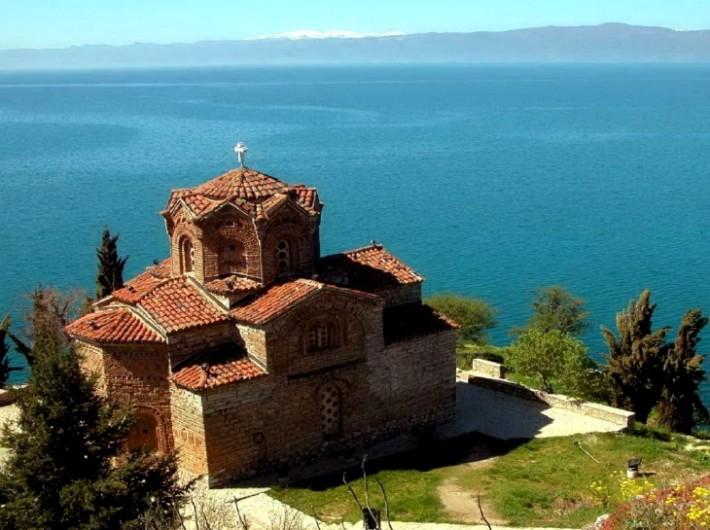 South Albania tour (7)