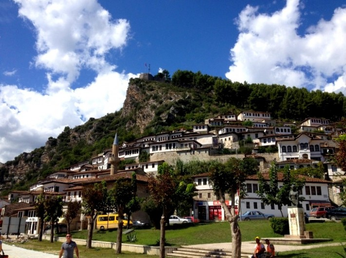 Berat and Cobo tour (17)