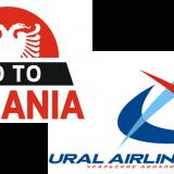 Авиабилеты в Черногорию (Тиват) по специальной акции!
