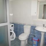 Hakala Apartments 302