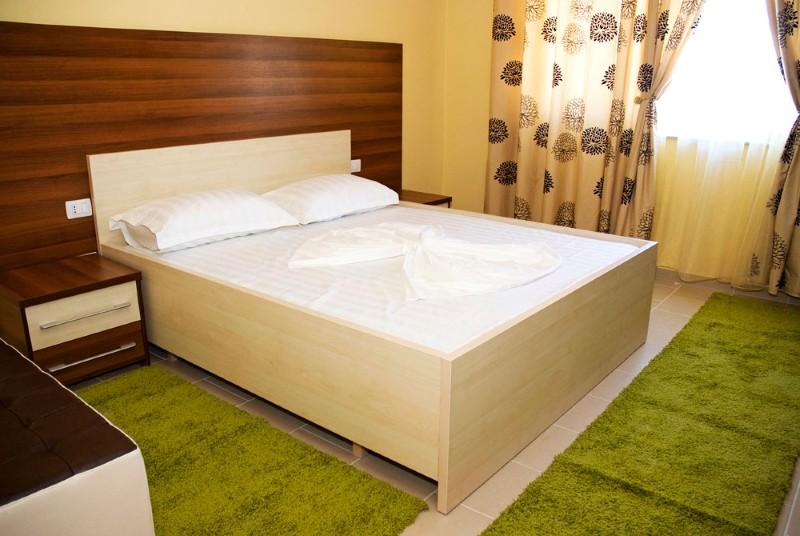 Rafaelo Resort (3)