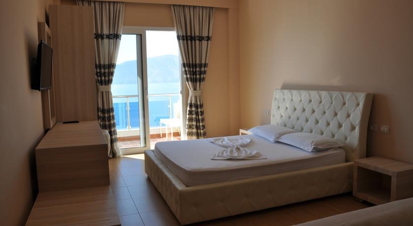 Coral Hotel & Resort (16)