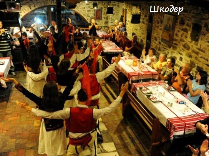 Go To Albania classic tour (12)
