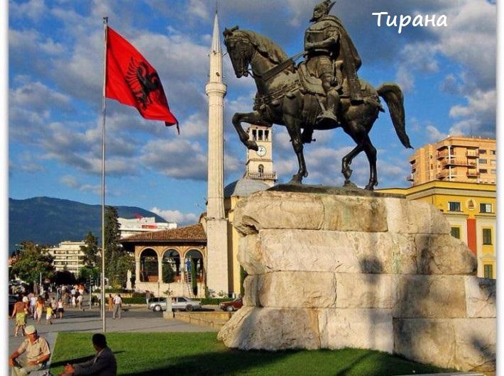 Go To Albania classic tour (3)