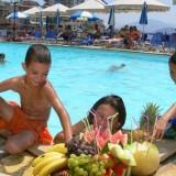 Где в Албании лучше отдыхать с ребенком?