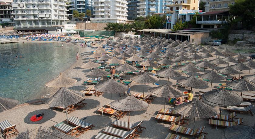 Apollon Hotel Go To Albania (10)