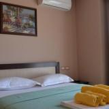 Apartments Villa Paja