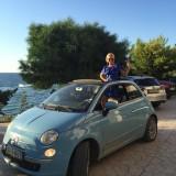 FAQ по аренде авто в Албании