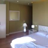 Hotel Elba