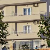 Villa August Ksamil