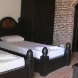 Rooms Sarajet e Pashait