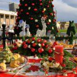 Туры в Албанию на Новый год от 40 000 руб
