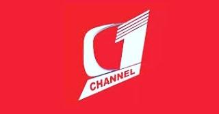 Представьте меня сидящего на табуретке в проходе автобуса, который возвращается с озера Коман в Шкодер и дающего интервью каналу Tv1 channel-shkoder.  Репортаж выходит сегодя в эфир в 21:00