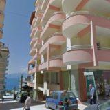 Апартаменты в Саранде 2+1, 101 кв.м (лот 001)